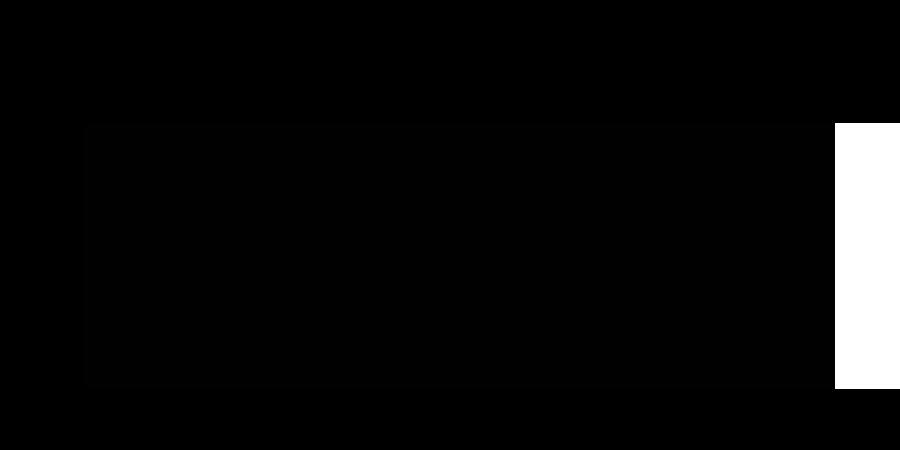Logo Logo Logo Logo Logo